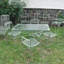 white wrought iron garden furniture. Modern Patio And Furniture Thumbnail Size White Metal Set Outdoor Ikea Wicker Wrought Iron Garden