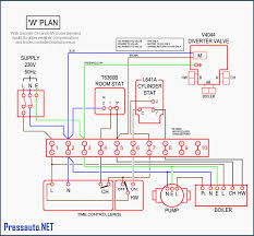 trane thermostat wiring diagram & name xl824_wiring_diagram jpg trane heat pump thermostat wiring color code at Trane Thermostat Wiring Diagram