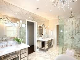 Elegant Master Bathrooms Ideas About Elegant Master Bathrooms