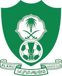 فريق الكرة الطائرة الأهلي السعودي - ويكيبيديا