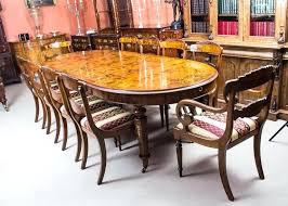 handmade dining room furniture fort worth table design ideas the dump