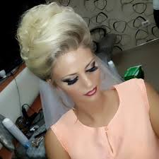 Retro Hair Style pin by marry anne on big hair pinterest updo hair style and 3113 by wearticles.com