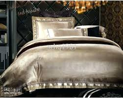 luxury velvet bedding king size velvet bedspread luxurious comforter sets king size luxury jacquard silk cotton