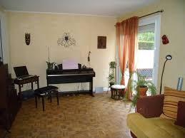 maison gravigny balizy 5 piece s 85 m2