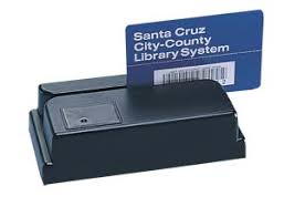 Card Scanner Usb Bar Code Slot Badge Card Scanners Worth Data