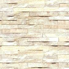 exterior wall stone modern stone walls hr full resolution preview demo textures architecture stones walls stone exterior wall stone