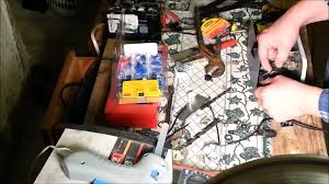 diy capacitance battery charger homemade battery charger battery desulfator