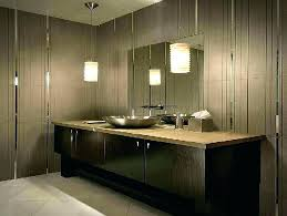 above mirror bathroom lighting. Above Mirror Bathroom Lighting Light Bar Large Size Of Vanity Lights Small  Ideas Design Lightin