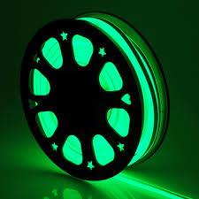 12v Rope Lights For Boats Amazon Com 12v Low Voltage Led Mini Neon Rope Lights Update