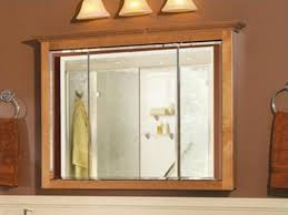 reclaimed wood bathroom mirror. Dornbracht Bathroom Faucets Oak Medicine Cabinet With Mirror Light Fixtures Home Depot Reclaimed Wood Vanity Including Astonishing Plan