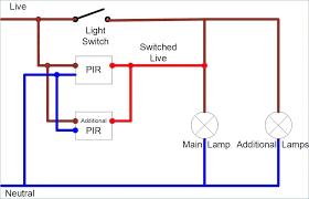 leviton motion sensor light switch diagram motion sensor wiring Motion Sensor Light Switch Wiring Diagram Wiring Changing To at Wiring Diagram Motion Sensor Light Switch