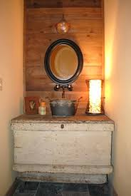 traditional bathroom vanity designs. Small Traditional Bathroom Vanities Rustic Ideas Stone Sink  Vanity In Designs B