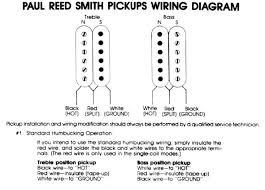 prs hfs wiring diagram wiring schematics and diagrams prs wiring diagram 5 way digital