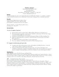 Skills To Include On Resume Classy Resume Skill And Abilities Examples Skills List Example New To On A