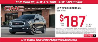 2018 gmc lease deals. wonderful gmc terrain lease and 2018 gmc lease deals