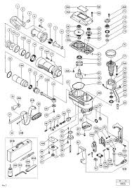 Cool white knight tumble dryer wiring diagram photos electrical