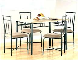 full size of round kitchen table set big lots small dinette sets and chairs dining large