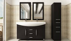 modern bathroom cabinet doors. Full Size Of Bathroom:bathroom Cabinets Lillngen Wash Basin Base Cabinet Doors White Modern Bathroom