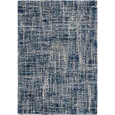 navy and white rug 8 x large blue cotton tail striped rugby jersey