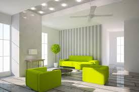 interior led lighting for homes. Residential-led-lights Interior Led Lighting For Homes