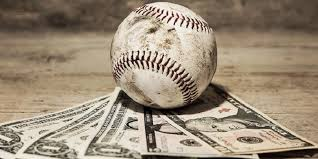 Betting Odds Payout Chart Parlay Bets Odds Vs Payout Chart House Rules And
