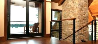 patio doors for sale. Simple For 4 Panel Gliding Patio Door S Sliding Doors Sale Decorating  Small Spaces Bedroom In Patio Doors For Sale P