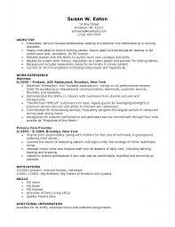 nursing resume templates sample job resume samples lpn resume templates nursing resume cover letter examples