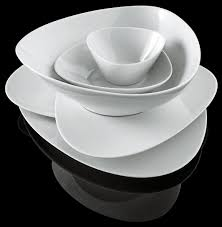 alessi colombina colombina collection table sets alessi fm web