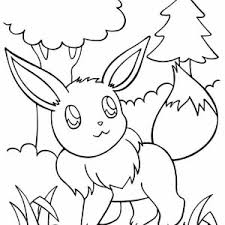 Small Picture 1 References for Coloring Pages Part 46