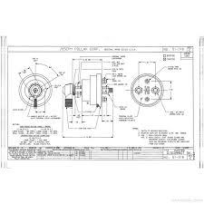 pollak fuel tank selector valve wiring diagram images tank trailer wiring diagram tank printable wiring