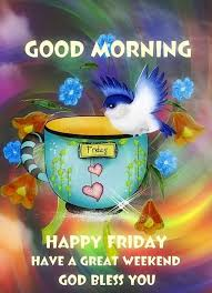 Get enjoy your weekend pictures to share on facebook, whatsapp, instagram, pinterest, linkedin etc! Ghiegemz Qoutes Happy Friday Blessings Facebook