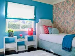 Painting Childrens Bedroom Boys Bedroom Paint Ideas Trendy Childrens Bedroom Wall Painting
