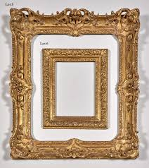 art burial antique frames paris the lot brown lots french century three frame square wall collage black multi cream family large for multiple wooden white