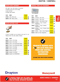 2 zone heating wiring diagram boiler zone valve wiring diagrams Honeywell V4043 Wiring Diagram central heating valve wiring diagram on central images free 2 zone heating wiring diagram drayton central honeywell v4043h wiring diagram