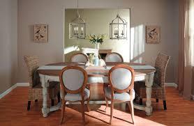 Larkin Collection Kichler Lighting Mesmerizing Kichler Dining Room Lighting