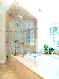 add shower to bathtub installing bathtub shower doors head add tub excellent attach to existing fascinating add shower to bathtub