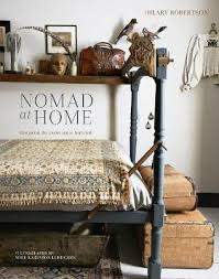 Nomad at Home : Hilary Robertson : 9781788792455