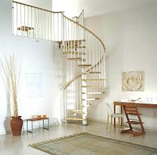 loft stair kits wooden spiral staircase best staircases images on stairs kit