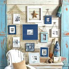 beach wall decor room ideas coastal accessories furniture diy bedroom