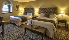 Quebec Bedroom Furniture