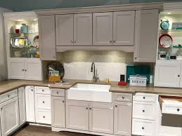 famed cabinets revere pewter complementary colors kitchen cabinets revere pewter kitchen granite counters benjamin moore dove walls simply trim in decent