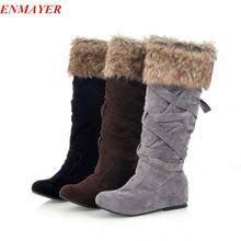 Пин на доске Shoes with fur