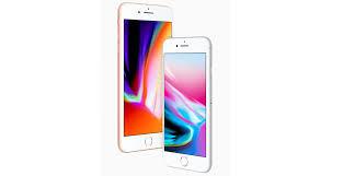 apple 8 plus price. iphone 8 apple plus price a