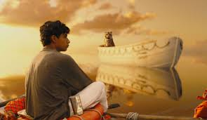 life of pi life of pi pc collection of   colorful life of pi full hd background pictures ey1715285