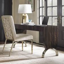 designer office tables. stylish office furniture online designer tables e