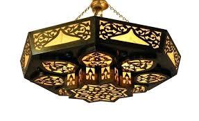 morrocan style lighting. Moroccan Chandeliers Lanterns Uk Style Lighting Morrocan N