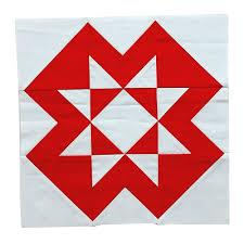 Sew Sisters Quilt Shop: The Canadian Sampler - Meet the Designers ... & Sew Sisters Quilt Shop: The Canadian Sampler - Meet the Designers - Elaine  Theriault Adamdwight.com