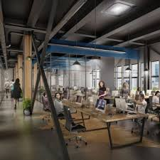 Share Space Work And Share Coworking Space Workandshare Io