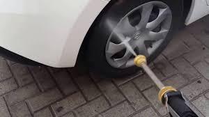 Αποτέλεσμα εικόνας για high pressure car cleaning gun