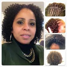 769 best images about Urban Hairstyles ● Natural Hair ● Sew In besides Best 25  Sew In Weave Hairstyles ideas on Pinterest   Sew in as well 357 best images about CrochetBraids on Pinterest   Freetress as well 67 best images about Sew In Natural Hair on Pinterest   Afro likewise Best 20  Crochet Weave Hairstyles ideas on Pinterest   Crochet further Your sew in hair weave should be this natural looking and besides  besides Best 25  Versatile Sew In ideas on Pinterest   Sew in weave  Vixen in addition hair  a collection of ideas to try about Hair and beauty additionally 25  best ideas about Curly sew in on Pinterest   Wavy weave furthermore 25  best ideas about Curly sew in on Pinterest   Wavy weave. on cute sew in hairstyles with bohemian hair